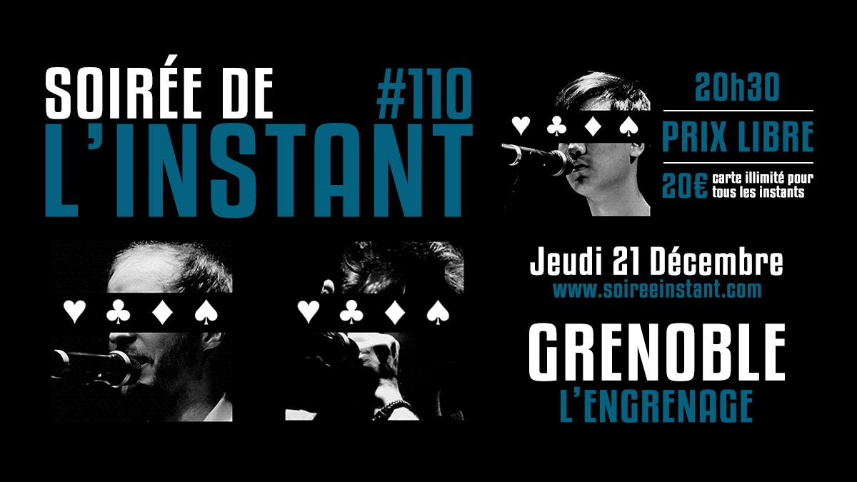 Grenoble #114