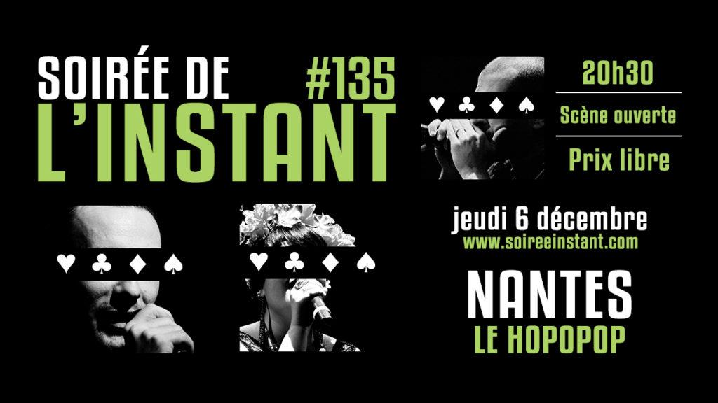 Nantes #135