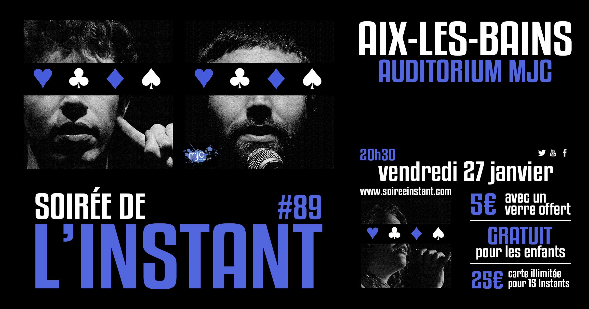 Aix #89