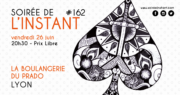 Instant #162 – Lyon : ANNUL