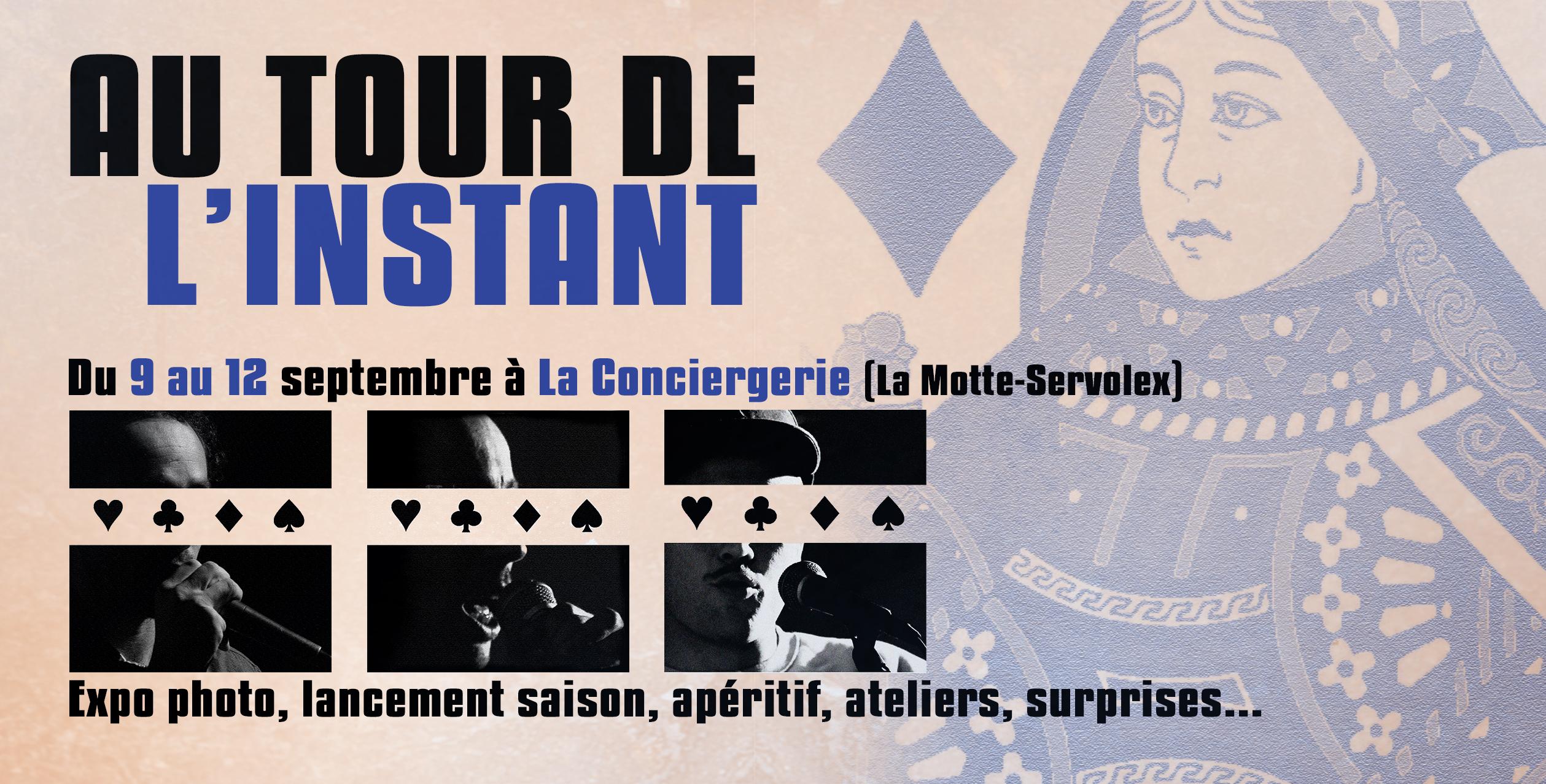 Plaquette_Autourdel'instant_recto